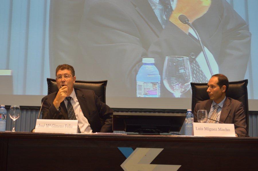 As novas directivas europeas de contratación pública e a Estratexia Europa 2020